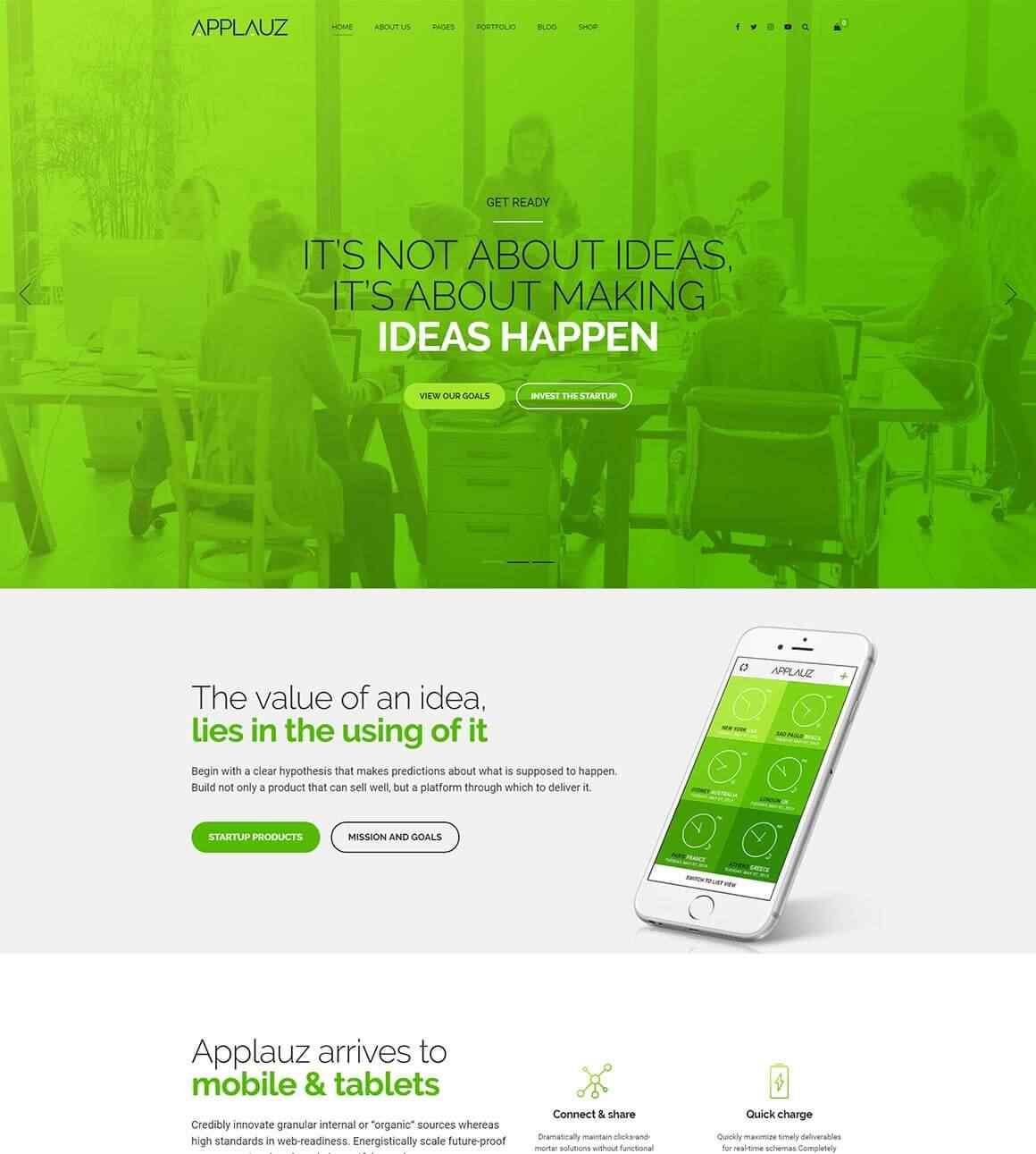 https://www.radiospectrum.es/wp-content/uploads/2017/11/Screenshot-Startup.jpg
