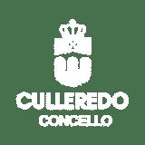 Logo CULLEREDO