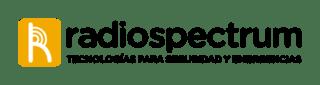 Logo Radiospectrum
