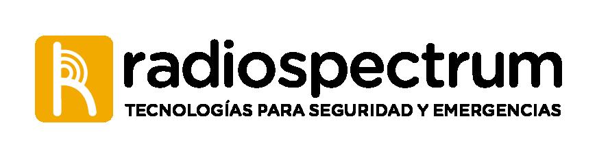 Radiospectrum