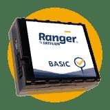 Ranger Basic de Sateliun