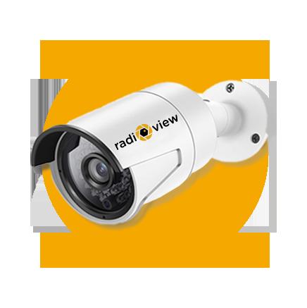 Disponible un sistema de videovigilancia de playas para garantizar el cumplimiento de la normativa de seguridad frente a la COVID-19