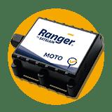 Ranger Moto de Sateliun