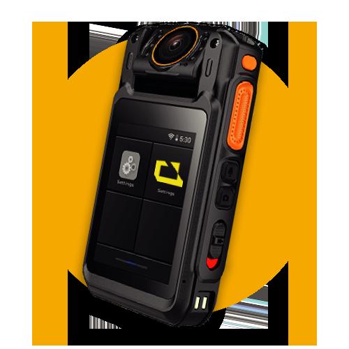 alquiler de walkie talkies galicia