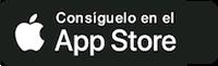https://www.radiospectrum.es/wp-content/uploads/2021/05/app-store.png